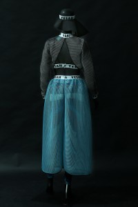 INDUSTRIAL NET SKIRT3
