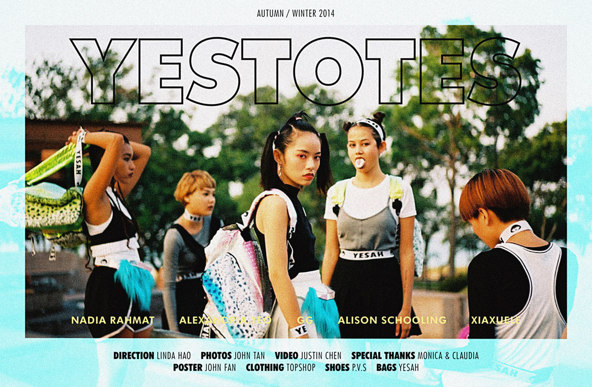 YESTOTES-2014-COVER-PHOTO