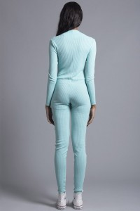 yesah jumpsuit mint3
