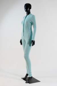 jumpsuit mint2