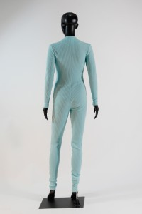 jumpsuit mint3