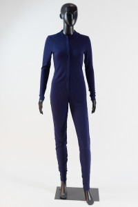 jumpsuit navy1
