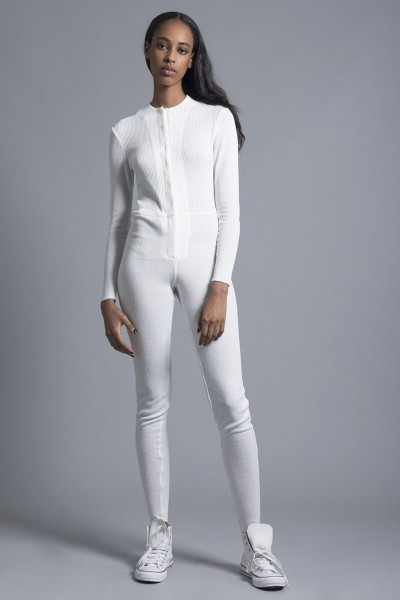 yesah jumpsuit white1
