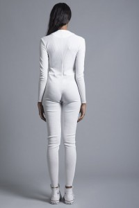 yesah jumpsuit white3